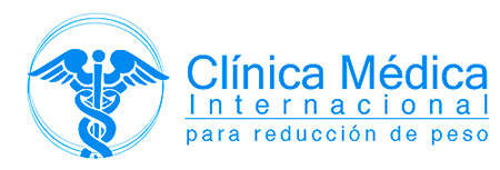 Clínica Médica Internacional